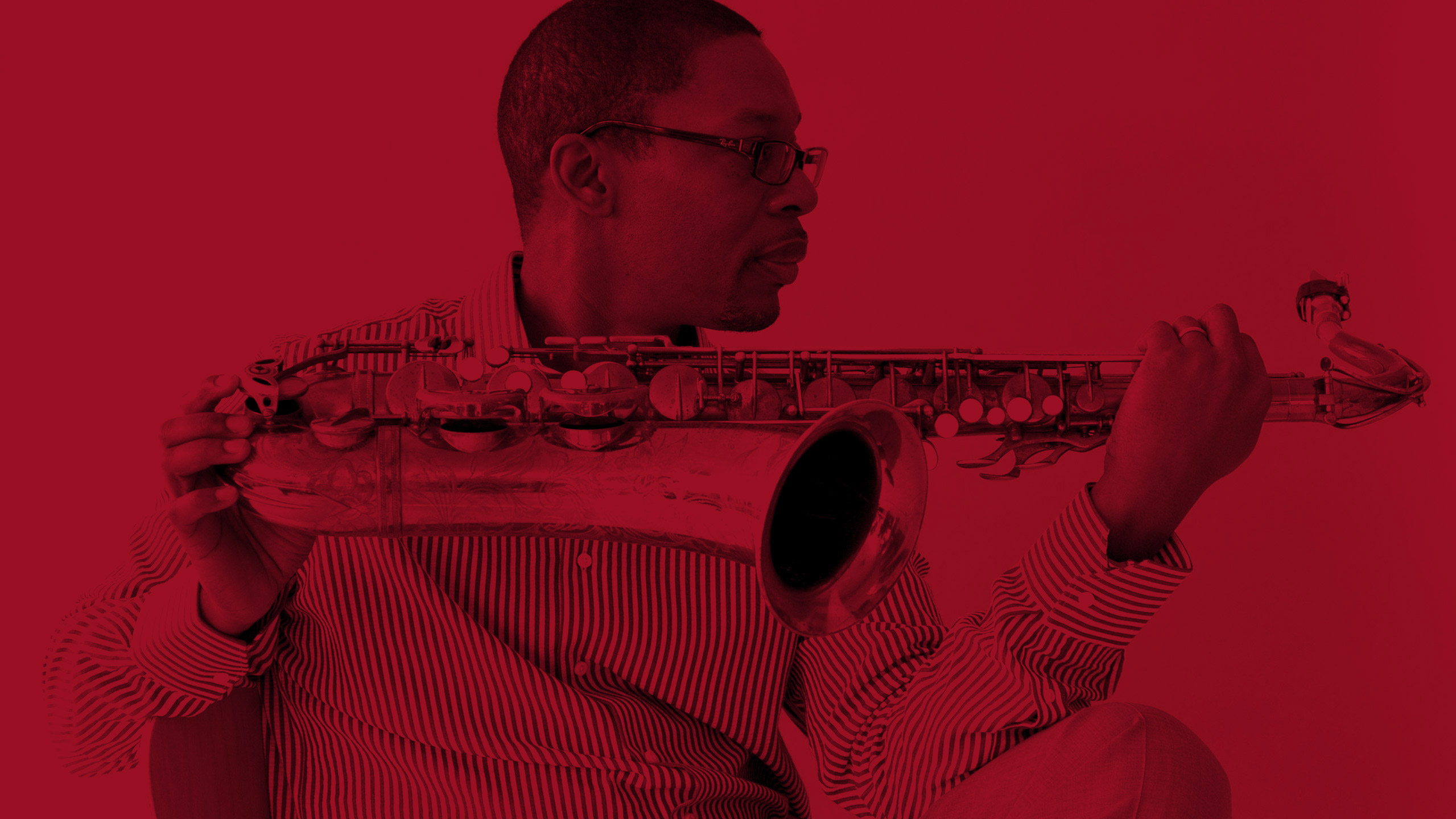 Ravi Coltrane, Forq, Nate Smith Kinfolk & meer.