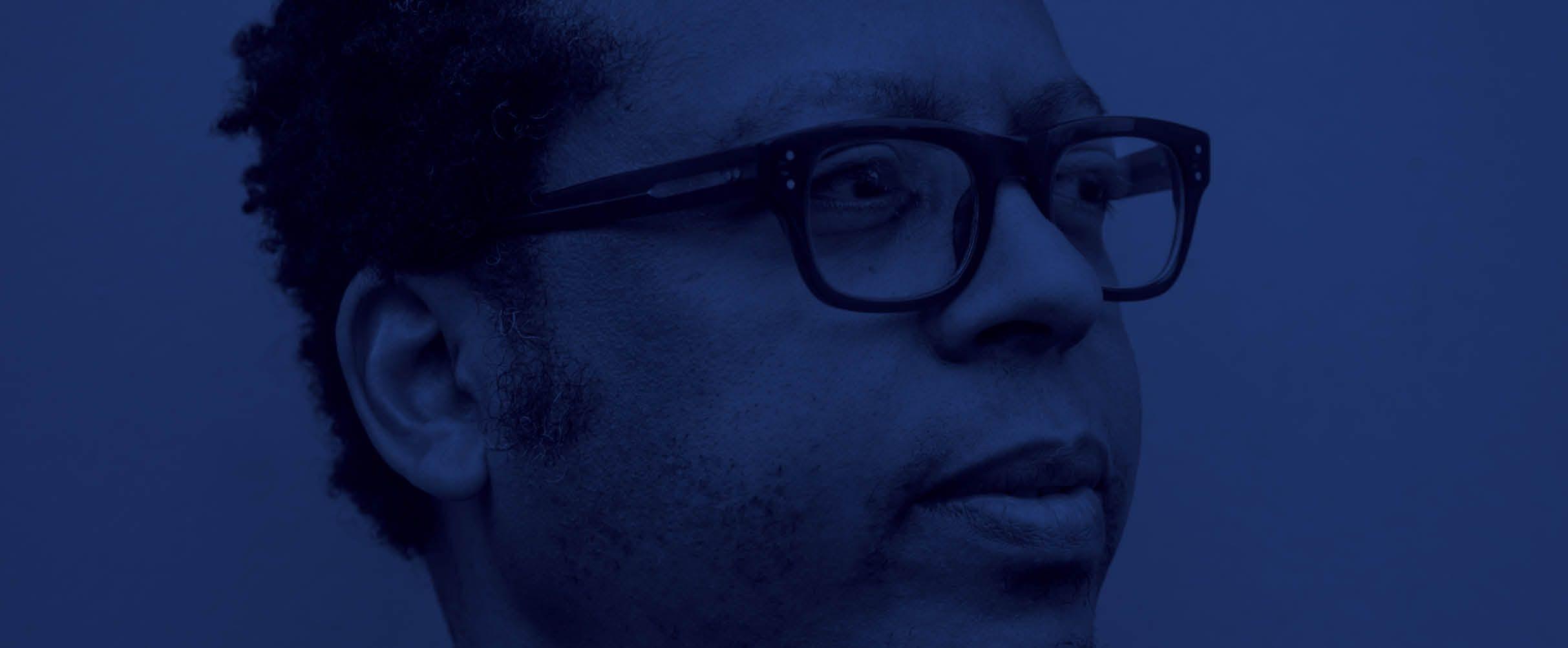 Jeff Parker, Mondriaan Jazz